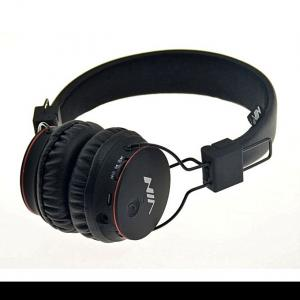 NIA-X2 Bluetooth Headphone