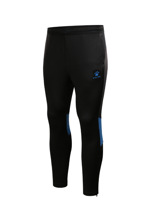 KNITTED TRAINING PANTS |3871306