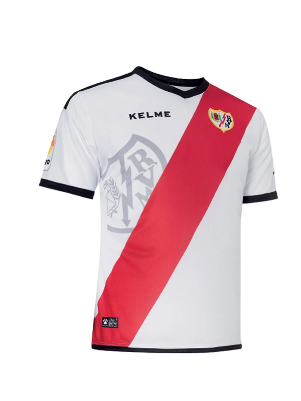 LA LIGA RAYO VALLECANO JERSEY SET | 3881044