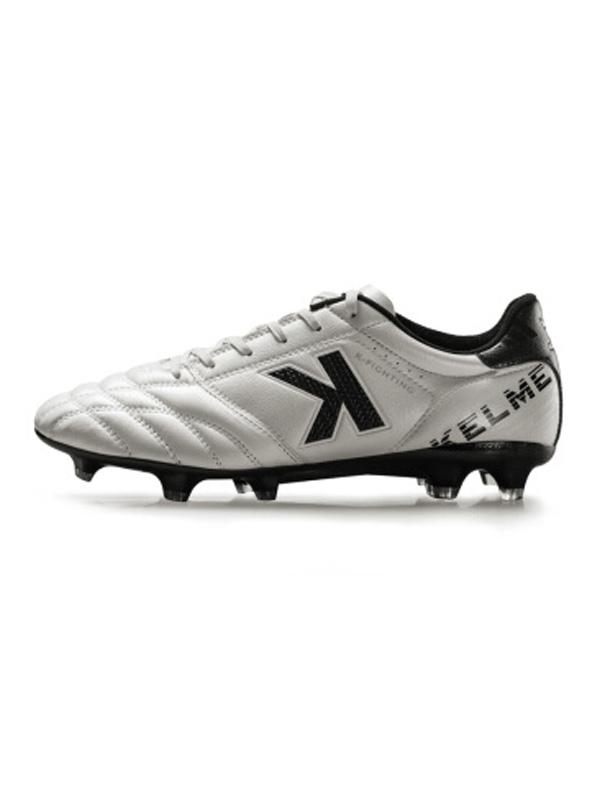 FOOTBALL BOOT (FG) | K91