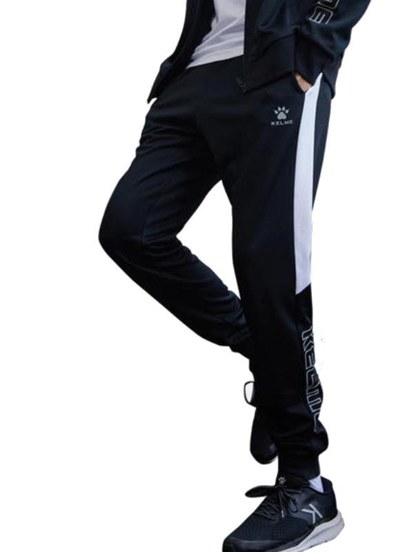 Training Pants | 36941054