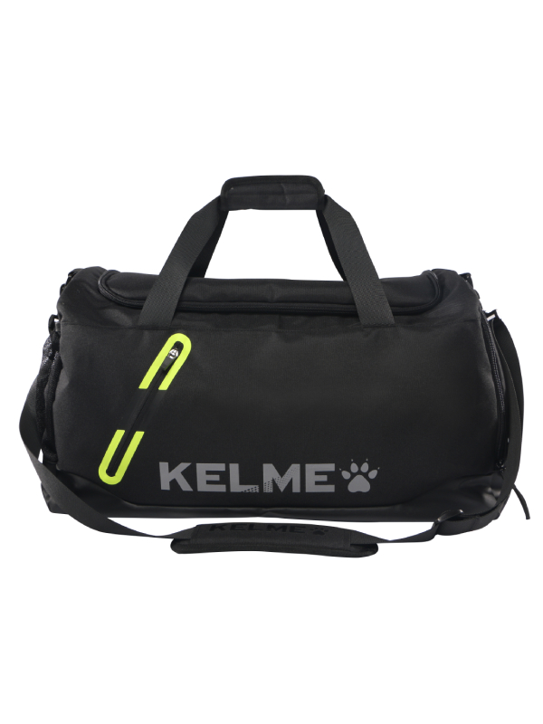DUFFEL BAG | 9876007