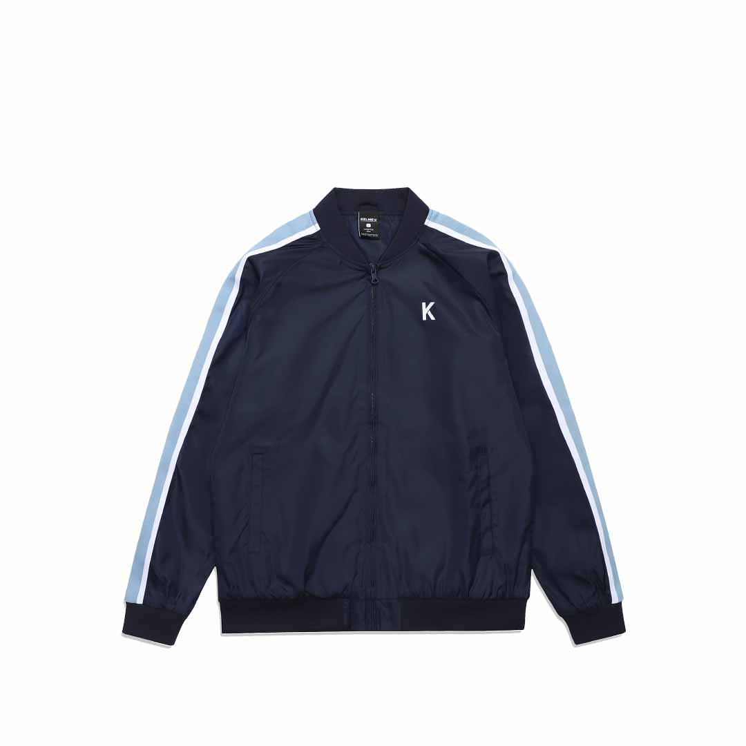 CASUAL JACKET | WT60351002